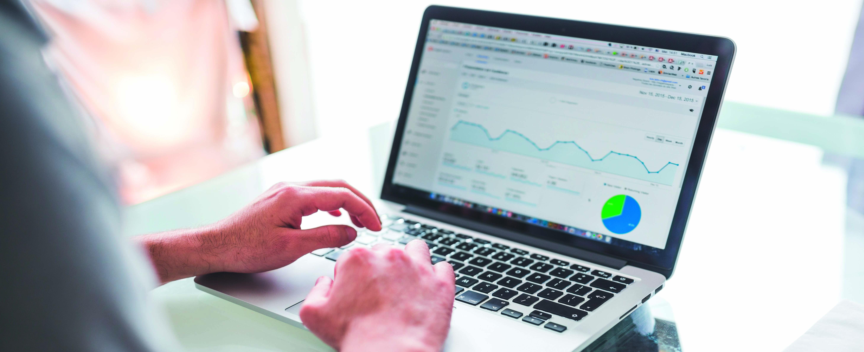 Soluciones Informáticas Para tu Negocio u Hogar